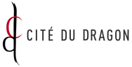 logo cite du dragon